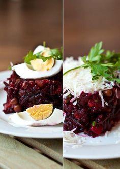 Cvikla Cabbage, Vegetables, Ethnic Recipes, Food, Essen, Cabbages, Vegetable Recipes, Meals, Yemek