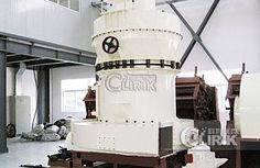 raymond mill,raymond roller mill,raymond grinding mill Shanghai Clirik Machinery Co., LTD Should you have any questions, please do not hesitate to contact me. Phone: 0086-21-20236178 008613917147829 E-mail: sales@clirik.com http://www.clirikchina.com  http://www.clirik.com http://www.raymondmill.in http://www.grindingmill.in http://www.raymond-mill.com