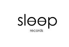 sleep records