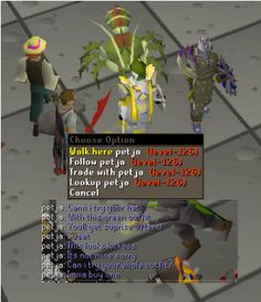 173 Best #runescape #osrs images in 2018 | Runes, Cape, Old