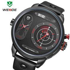 timex digital watches at argos