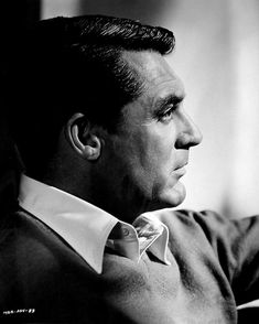Cary Grant, 1947