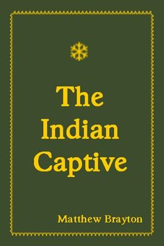 Reviews  Indian Captive  The Story of Mary Jemison  Open Road     WordPress com The Lost City of the Monkey God  A True Story