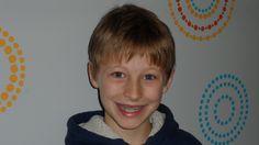 william #reaginorthodontics #summervillebraces #boyswithbraces #smile #drorthodontics