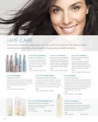 nuskin weightless conditioner with people - Google Search Health Smoothie Recipes, Prenatal Vitamins, Moisturizing Shampoo, Dental Plans, Low Cholesterol, Health Lessons, Cancer Cure, Health Goals, Cancer Treatment