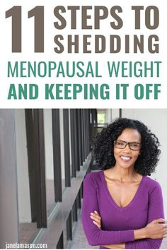 Menopause Diet, Balance Hormones Naturally, Lose Weight, Weight Loss, Fad Diets, Lose Belly Fat, Diet Tips, Fitness Diet, Metabolism