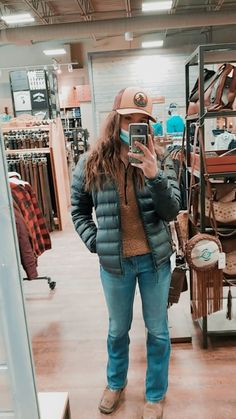 Teen Fashion Outfits, Outfits For Teens, Trendy Outfits, Country Style Outfits, Southern Outfits, Cowgirl Outfits, Riding Outfits, Western Outfits Women, Clothes Pictures