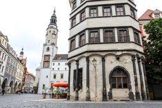 Dank Hollywood ist Görlitz mittlerweile weltweit bekannt. Wir haben die besten Tipps für euch, was man bei einer Städtereise nach Görlitz machen kann.