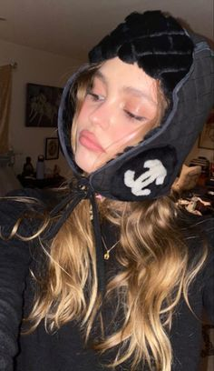 Lily Rose Melody Depp, Lily Rose Depp Style, Lily Rose Depp Chanel, Lily Depp, Devon Aoki, Vanessa Paradis, Photowall Ideas, Babydoll, Chanel Hat