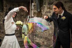 Hochzeitsfoto: Fotograf Christian Ott Bubble, Painting, Art, Soap Bubbles, Art Background, Painting Art, Kunst, Gcse Art, Paintings