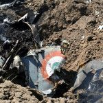 Indian 'Flying Coffins':  After 6 plane crashes in 6 months, it's time to wake up