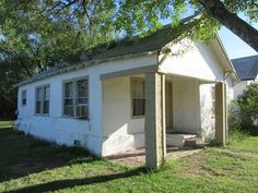 1035 And 1045 Randy Dr, Waco, TX 76712 - Home For Sale and Real Estate Listing…