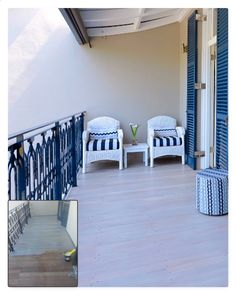 Special effect paint job for decks and balconies Now YOU Can Create Mind-Blowing Artistic Images With Top Secret Photography Tutorials With Step-By-Step Instructions! trick-photo-graph...