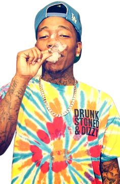 d8a69f8bbf751e Drunk Stoned   Dizzy OG Yellow Dope Fashion