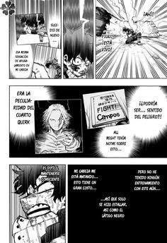 My Hero Academia Manga, Boku No Hero Academia, Academia Online, Feeling Betrayed, English Online, Character Sheet, Feeling Lonely, Im Happy, Betrayal