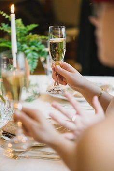 Flute, White Wine, Alcoholic Drinks, Weddings, Tableware, Glass, Alcoholic Beverages, Dinnerware, Drinkware