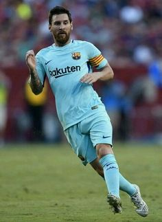 Lionel A. Soccer Players Hot, Rugby Players, Football Players, Nike Football, Messi Soccer, Soccer Guys, Lionel Messi, Messi Funny, Neymar