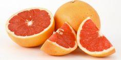 Factor Quema Grasa - 7 Alimentos que te ayudarán a quemar grasa - Una estrategia de pérdida de peso algo inusual que te va a ayudar a obtener un vientre plano en menos de 7 días mientras sigues disfrutando de tu comida favorita