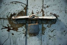 reEDITION vintage industrial interior - vintage Industrial Metal Cabinet