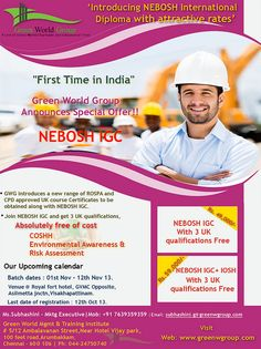 11 Best Green World Group Vizag Images Group Training Courses