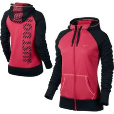 Nike Women's All Time Novelty Full Zip Hoodie Dick's Sporting Goods