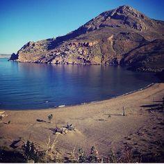 Marmari bay Transportation Services, Beach Bars, Greece, India, Mountains, Places, Travel, Greece Country, Goa India