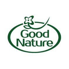 26 bylinek na zahrádku, které musíte mít! Amazing Nature, Aloe, Aloe Vera