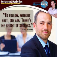 #Restaurant Marketing Plan #Restaurant Marketing strategy