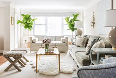 36 Stunning Great Photo Of Stylish Living Room Furniture Design Family Friendly Living Room, Rugs In Living Room, Room Design, Living Room Carpet, Stylish Living Room, Living Room Sets Furniture, Family Room, Kid Friendly Living Room, White Furniture Living Room