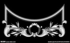 Image result for 浮雕灰度图 Grayscale Image, Vector Free Download, Cnc, Recipes, Jewelry, Free Vector Downloads, Jewlery, Jewerly, Schmuck