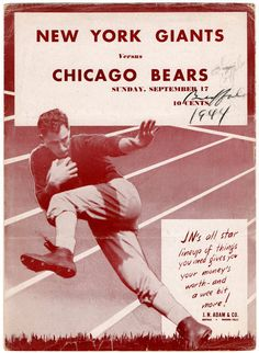 Chicago Poems - Poems For Chicago - Bears In North America ...