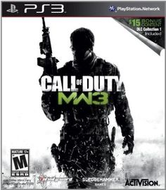 Call of Duty Modern Warfare 3 (Xbox Brand NEW ! for Like the Call of Duty Modern Warfare 3 (Xbox Brand NEW ! Modern Warfare, Call Of Duty, Black Ops, Nintendo Ds, Nintendo Switch, Videogames, Instant Gaming, Latest Video Games, Back In The Game