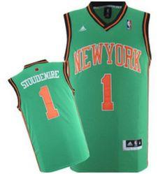 11 Best Basketball Jerseys images  13c9b8840