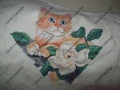 capa de almofada