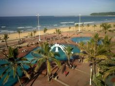 Beach Beach, Water, Outdoor, Water Water, Outdoors, Seaside, Outdoor Games, The Great Outdoors, Aqua