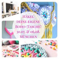 https://www.eventbrite.de/e/hakel-deine-eigene-boho-hippie-festival-tasche-tickets-35341887537
