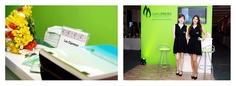 Salones de Fiesta para Casamientos.  http://www.casamientosonline.com/guia-de-empresas-para-casamientos-en-buenos-aires/salones-de-fiesta-zona-sur-oeste-norte-capital-federal