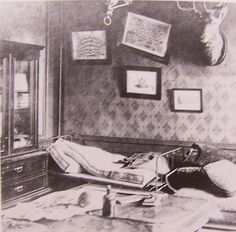 File:Ipatiev House - Commandant's room.jpg