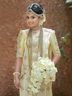 http://www.mangalasihinaya.com/listing2.php?q=Salon-Ruchira-Salon-and-Bridal-Dressing&id=PI549d2d6ef9&category=CA0a16f9753c