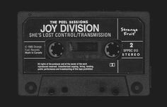 I will NEVER tire of their sound. With love from Peter Hook. Transmission // Live In Leeds Free Mp3 https://soundcloud.com/play-concert/transmission