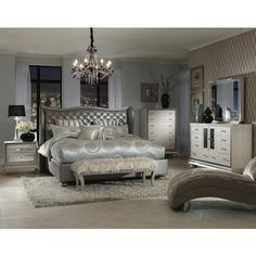 297 best Marlo Furniture images on Pinterest | Industrial furniture Marlo Furniture Bedroom Sets on marlo furniture alexandria va, marlo furniture outlet, living room furniture sets, marlo furniture maryland, marlo furniture specials, marlo furniture room sets, queen size bedroom sets, marlo dining sets, marlo furniture beds, marlo furniture online shopping, marlo city furniture,