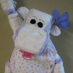 baby shower craft ideas on pinterest baby showers diaper cakes and