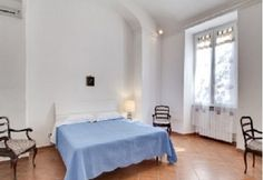 Rome, Italy Vacation Rental, 3 bed, 2 bath, kitchen in Vaticano. Thousands of photos and unbiased customer reviews, Enjoy a great Rome apartment rental perfect for your next holiday. Book online!