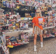Lisbon, Portugal Lisbon Portugal, Times Square, Travel, Viajes, Traveling, Trips, Tourism