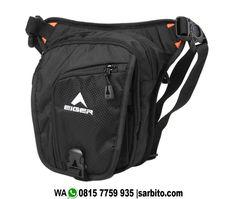 Tas Paha Eiger Asli | WA 0815 7759 935 | agen resmi tas Eiger Ori | sarbito.com | Terlengkap & Kredibel