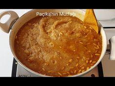 Turkish Recipes, Ethnic Recipes, Viera, Chana Masala, Granola, Macaroni And Cheese, Food And Drink, Desserts, Youtube