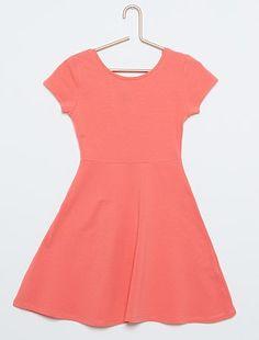 1747298cc1 10 Best tot dresses images