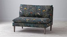 possible pattern to paint/draw onto current couch- summer project