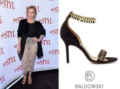 @kasiawarnke in @baldowskiwb ⭐️ #baldowski #baldowskiwb #shoes #shoelovers #shoeaddict #fashion #heelslover #heels #celebritystyle #actress #kasiawarnke #nightout #bestlook #elegantlook #newcollection