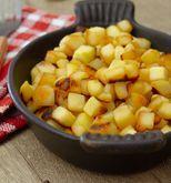 Selections de recettes Fruit Salad, Food, Pancakes Easy, Recipes, Fruit Salads, Essen, Meals, Yemek, Eten
